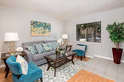 PALO VERDE Townhomes For Sale