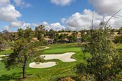 SILVER CREEK VALLEY COUNTRY CLUB Townhomes For Sale
