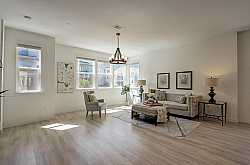 ONYX Townhomes For Sale