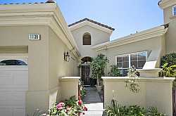 COUNTRY VIEW Townhomes For Sale