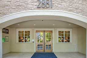 WILLOW GLEN Condos Condos For Sale