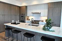 THE ALTAN Condos For Sale