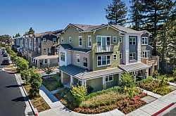 ESTANCIA Townhomes For Sale