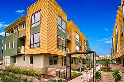WAVERLY COVE Townhomes For Sale