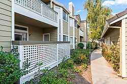 THE ALMADEN Condos For Sale