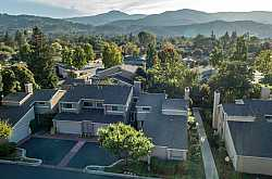 COPPERWOOD Townhomes For Sale