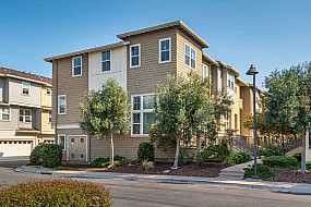 REDWOOD SHORES Condos Condos For Sale