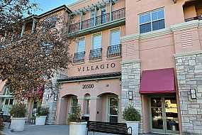 CUPERTINO Condos Condos For Sale