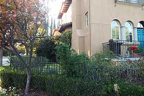LOS ALTOS Condos Condos For Sale