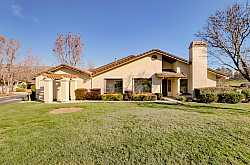 DEL LAGO AT THE VILLAGES For Sale