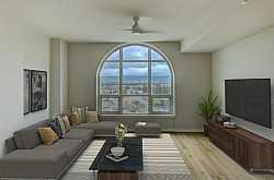 SKYLINE AT TAMIEN STATION Condos For Sale
