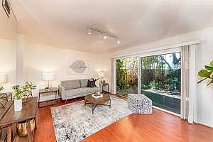 Browse active condo listings in MONTEREY TOWNHOUSE
