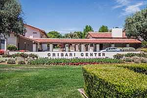 VILLAGES GOLF AND COUNTRY CLUB Condos for Sale