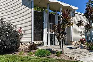 DRY CREEK Condos for Sale