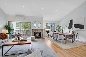 Browse active condo listings in CLEARVIEW