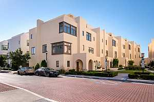 PENNY LANE Condos for Sale