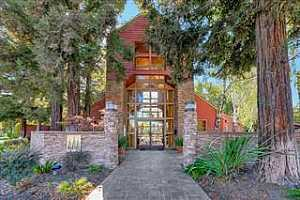 Browse active condo listings in SIERRA CREST