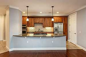 WILLOW GLEN PLACE Condos for Sale