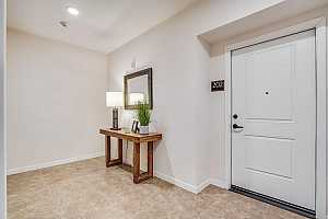 ORCHARD PARK Condos for Sale