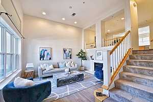 MISSION ROYALE Condos for Sale