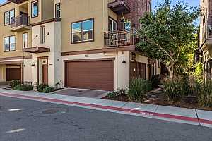CANNERY SQUARE AT MONTE VISTA Condos for Sale