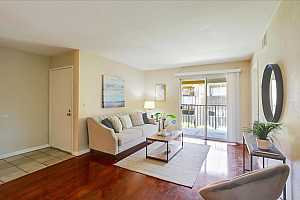 MISSION GROVE Condos for Sale