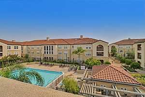 Browse active condo listings in MISSION TERRACE