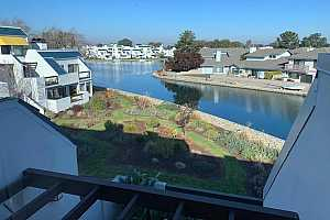 FOSTER CITY Condos for Sale