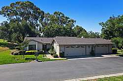 VERANO AT THE VILLAGES For Sale