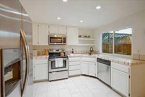 Browse active condo listings in CRESTVIEW SUNNYVALE