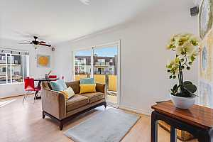 Browse active condo listings in FOUNTAINE