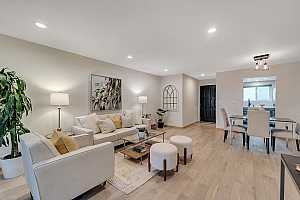 THE COURTYARD Condos for Sale