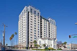 CITY HEIGHTS Condos for Sale