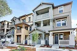 PORTICO Townhomes For Sale