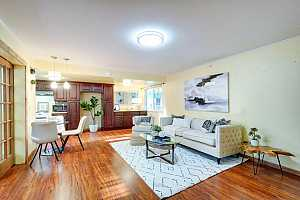 WEDGEWOOD MANOR Condos for Sale