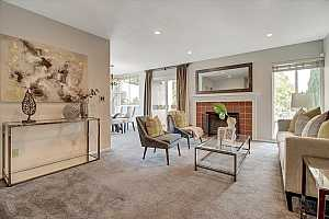 SAND HARBOUR SOUTH Condos for Sale
