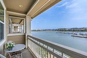 ONE MARINA HOMES Condos for Sale