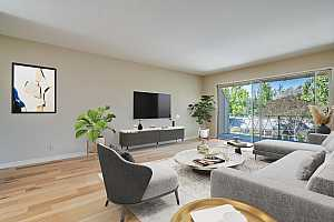 Browse active condo listings in WILLOW WEST