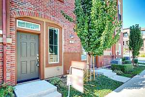 Browse active condo listings in APEX AT BERRYESSA CROSSING