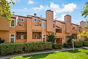 Browse active condo listings in TRADEWINDS TERRACE
