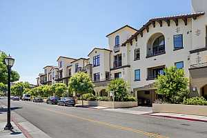Browse active condo listings in 100 FIRST STREET