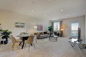 Browse active condo listings in SUNNYVALE