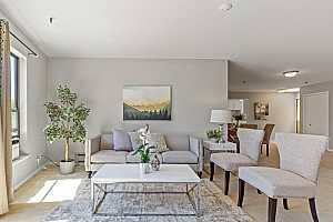 Browse active condo listings in WILLOW CIRCLE