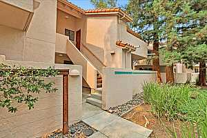 Browse active condo listings in CUPERTINO WATERFALL