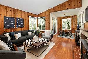 Browse active condo listings in HAMPTON PLACE