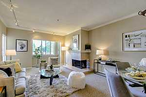 Browse active condo listings in REDWOOD COUNTRY
