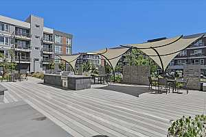 Browse active condo listings in AVENUE ONE
