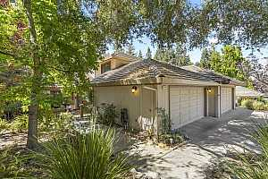 Browse active condo listings in THE ALMADEN