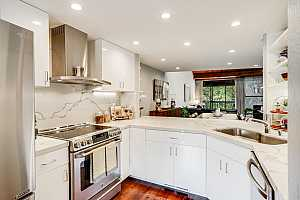 Browse active condo listings in TICONDEROGA TOWNHOMES