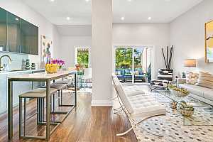 Browse active condo listings in AMBER MEADOWS